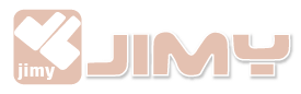 Jimyusa