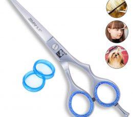 Professional Barber Salon Scissor
